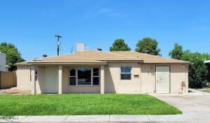 314 W OAKLAND Street, Chandler, AZ 85225