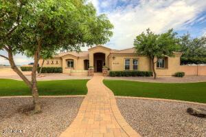 54196 ETZEL Place, Maricopa, AZ 85139