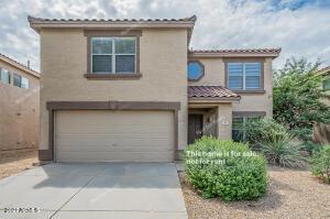 7500 E DEER VALLEY Road, 86, Scottsdale, AZ 85255