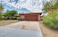 2109 W EL ALBA Way, Chandler, AZ 85224