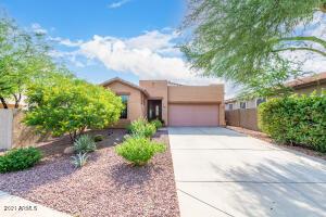 42226 N 46TH Lane, Phoenix, AZ 85086