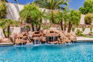 9446 E CHARTER OAK Drive, Scottsdale, AZ 85260