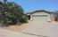 13212 W STELLA Lane, Litchfield Park, AZ 85340