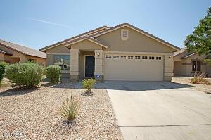 25765 W WINSLOW Avenue, Buckeye, AZ 85326