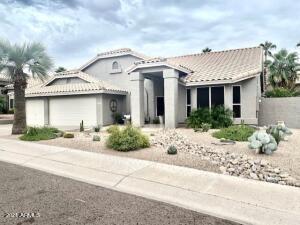 411 E MOUNTAIN SKY Avenue, Phoenix, AZ 85048