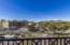7291 N SCOTTSDALE Road, 3003, Paradise Valley, AZ 85253