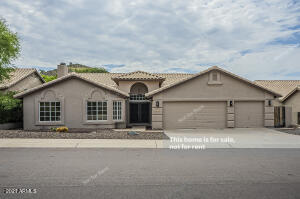 303 E MOUNTAIN SKY Avenue, Phoenix, AZ 85048
