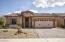 26625 W MATTHEW Drive, Buckeye, AZ 85396