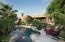 19034 N 95TH Way, Scottsdale, AZ 85255