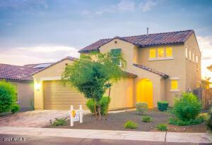 9972 W ROBIN Lane, Peoria, AZ 85383