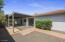 7012 N VIA NUEVA, Scottsdale, AZ 85258