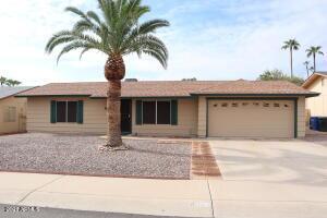 4223 E JICARILLA Street, Phoenix, AZ 85044