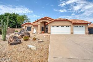 5704 E ESTRID Avenue, Scottsdale, AZ 85254