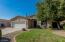 2190 E AUGUSTA Avenue, Chandler, AZ 85249