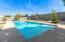 4513 W LODGE Drive, Laveen, AZ 85339