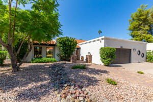 8926 N 87th Court, Scottsdale, AZ 85258