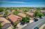 19863 N Emmerson Drive, Maricopa, AZ 85138