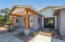 4227 E Sequoia Trail, Phoenix, AZ 85044