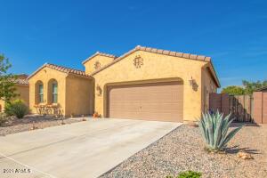 40950 W BEDFORD Drive, Maricopa, AZ 85138