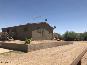 6007 S 121ST Avenue, Tolleson, AZ 85353