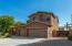 13379 W CHAPAROSA Way, Peoria, AZ 85383