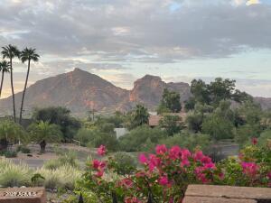 7100 N 47TH Street, Paradise Valley, AZ 85253