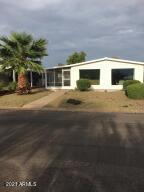 25608 S MONTANA Avenue, Sun Lakes, AZ 85248