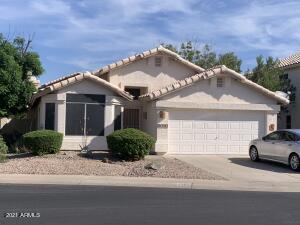 1582 W LINDA Lane, Chandler, AZ 85224