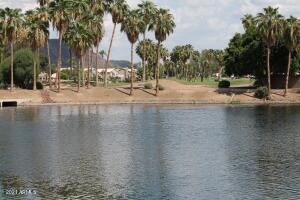 6643 W MONONA Drive, Glendale, AZ 85308