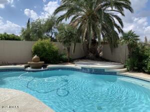 13080 N 102ND Place, Scottsdale, AZ 85260