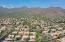 12653 E CORTEZ Drive, Scottsdale, AZ 85259