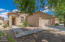 44092 W CYDNEE Drive, Maricopa, AZ 85138
