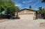 Extended Driveway and RV Gate