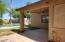 2020 E AUGUSTA Avenue, Chandler, AZ 85249