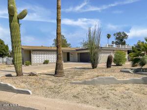 6926 E PUEBLO Avenue, Mesa, AZ 85208