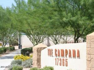 17365 N Cave Creek Road, 134, Phoenix, AZ 85032
