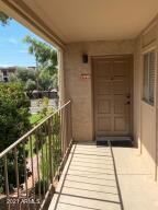 7436 E CHAPARRAL Road, B209, Scottsdale, AZ 85250