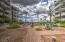 945 E PLAYA DEL NORTE Drive, 2025, Tempe, AZ 85281