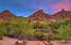 7395 E EVENING GLOW Drive, Scottsdale, AZ 85266
