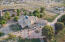 11743 S DEAN Road, Buckeye, AZ 85326