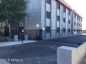 2417 W Campbell Avenue, 207, Phoenix, AZ 85015