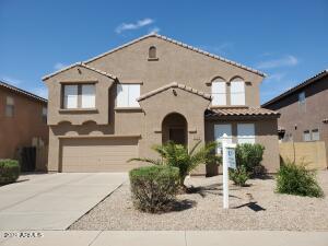 46072 W BELLE Avenue, Maricopa, AZ 85139
