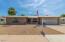 4627 E FLOWER Avenue, Mesa, AZ 85206