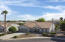 14861 N 88th Avenue, Peoria, AZ 85381