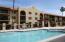 10330 W THUNDERBIRD Boulevard, A103, Sun City, AZ 85351