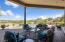 10617 E Blue Sky Drive, Scottsdale, AZ 85262