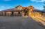 4240 W FORT BRIDGER Road, Prescott, AZ 86305