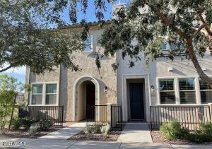 1959 E HAMPTON Lane, 101, Gilbert, AZ 85295