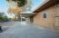 10710 W Boswell Boulevard, Sun City, AZ 85373