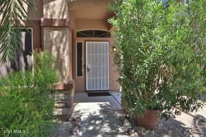 3346 W White Canyon Road, Queen Creek, AZ 85142